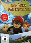 download Kein Keks fuer Kobolde Der Film