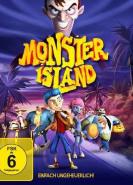 download Monster Island - Einfach ungeheuerlich!