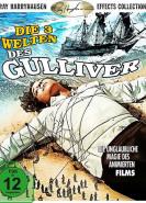 download Die drei Welten des Gulliver