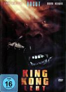 download King Kong lebt