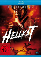 download Hellkat - Fight for your Soul