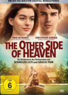 download The Other Side of Heaven