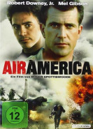download Air America