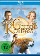 download Der Goldene Kompass