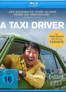 download A Taxi Driver