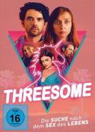 download Threesome - Die Suche nach dem Sex des Lebens
