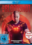 download Bloodshot