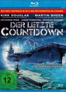 download Der letzte Countdown