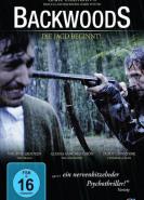 download Backwoods Die Jagd beginnt