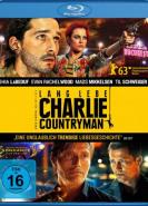 download Lang lebe Charlie Countryman
