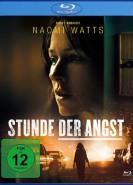 download Stunde der Angst