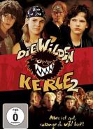 download Die wilden Kerle 2