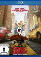 download Tom und Jerry Der Film