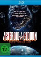 download Asteroid-A-Geddon: Der Untergang naht
