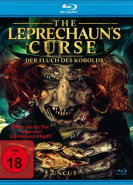 download The Leprechauns Curse - Der Fluch des Kobolds