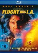 download Flucht aus L.A.