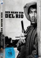 download Der Mann von Del Rio