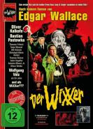download Der Wixxer