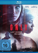 download Only - Last Woman on Earth