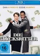 download Die Gluecksritter