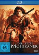 download Der letzte Mohikaner