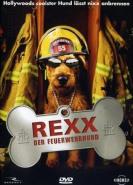 download Rexx, der Feuerwehrhund