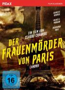 download Der Frauenmoerder von Paris