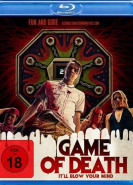 download Game of Death - Itll Blow your Mind