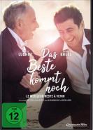 download Das Beste kommt noch - Le meilleur reste à venir