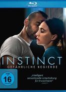 download Instinct - Gefährliche Begierde