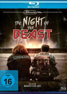 download The Night of the Beast