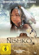 download Auf der Suche nach Mukapo