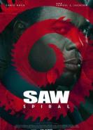 download Saw IX Spiral