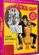 download Das nackte Cello