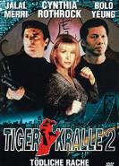 download Tigerkralle 2 - Tödliche Rache