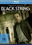 download The Black String Das Boese in Dir