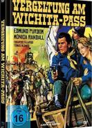 download Vergeltung am Wichita-Pass