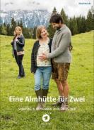 download Eine Almhuette fuer Zwei