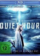 download The Quiet Hour