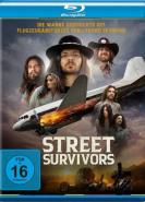 download Street Survivors - Die wahre Geschichte des Flugzeugabsturzes von Lynyrd Skynyrd