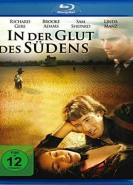 download Tage des Himmels