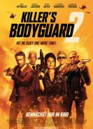 download Killers Bodyguard 2