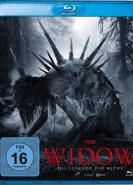 download The Widow - Die Legende der Witwe