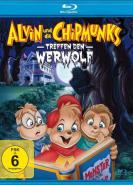 download Alvin und die Chipmunks treffen den Wolfman!