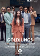 download Goldjungs