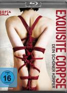 download Exquisite Corpse - Dein schöner Körper