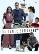 download Fuer immer Sommer 90