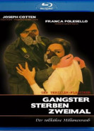 download Gangster sterben zweimal