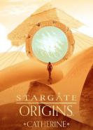 download Stargate Origins Catherine