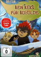 download Kein Keks für Kobolde - Der Film